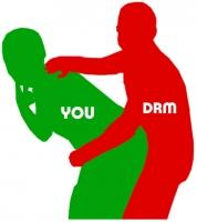 anti-drm1