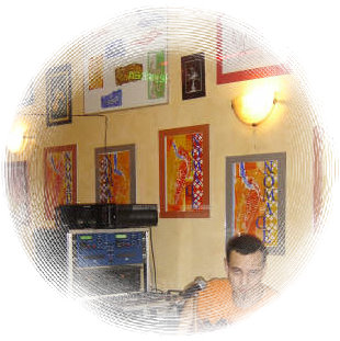 fetemusiquecyril2005.jpg
