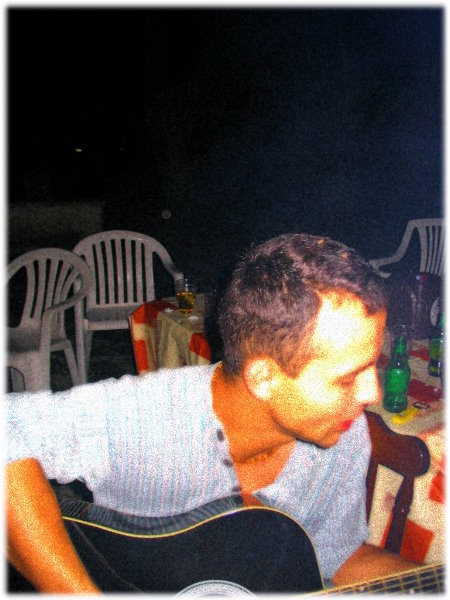 guitarenoir.jpg