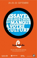 journes_culture1